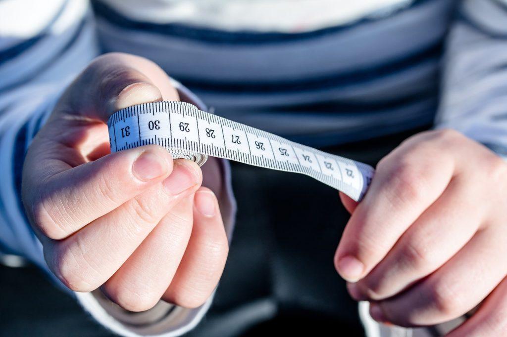 measure market definition